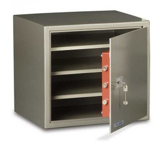 Burton Cash Till Drawers Security Safe