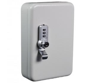 Safe Saver Key Systems Cabinet 20 hooks Combination
