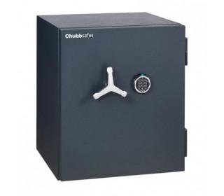 Chubbsafes ProGuard 110E Eurograde 3 Digital Security Safe