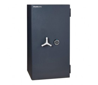 Chubbsafes ProGuard 200E Eurograde 3 Digital Security Safe