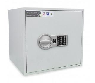 Burton Aver Electronic TILL Safe - £4000 S2 rated Till Drawer Security Safe
