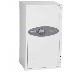 Phoenix FS1911F Fire Commander Fingerprint 2 Hour Fireproof Cabinet