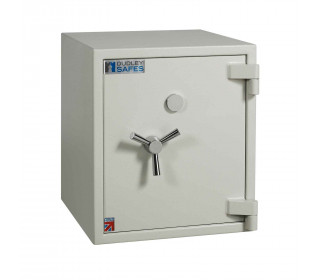 Dudley Europa 2.5 Eurograde 0 Insurance Rated High Security Fire Safe