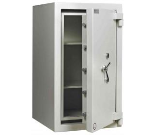 Dudley Europa Eurograde 5 £100,000 Security Safe Size 3