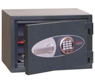 Phoenix Venus HS0651E Eurograde 0 Digital Fire Security Safe