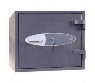 Phoenix Venus HS0652K Eurograde 0 Key Lock Fire High Security Safe