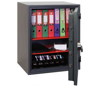 Phoenix Venus HS0654E Eurograde 0 Digital Fire Security Safe