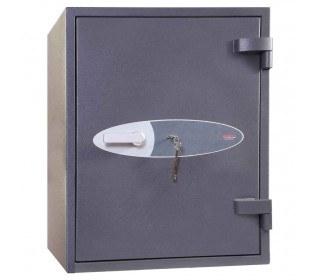 Phoenix Venus HS0654K Eurograde 0 Key Lock Fire High Security Safe