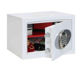 Phoenix Venus HS0671E Eurograde 0 Electronic Security Safe