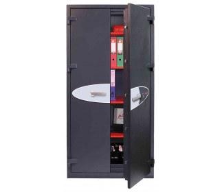Phoenix Neptune HS1056K Eurograde 1 Key Lock Security Safe