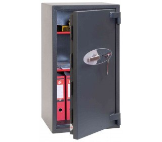Phoenix Mercury HS2053K Eurograde 2 High Security Safe