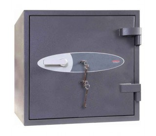 Phoenix Planet HS6071K Police Approved Eurograde 4 Fire Safe