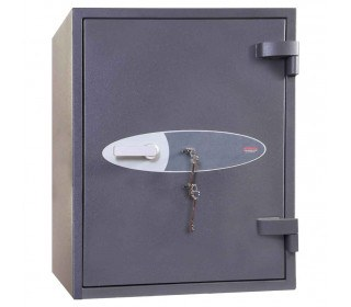 Phoenix Planet HS6073K Police Approved Eurograde 4 Fire Safe
