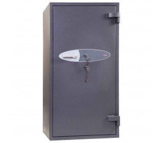 Phoenix Planet HS6074K Police Approved Eurograde 4 Fire Safe