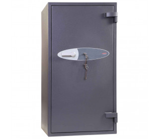 Phoenix Planet HS6075K Police Approved Eurograde 4 Fire Safe