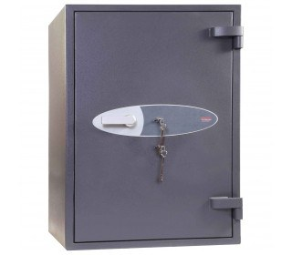Phoenix Planet HS6076K Large Police Approved Eurograde 4 Fire Safe