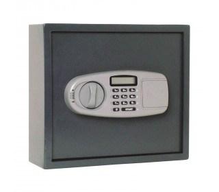 Sterling KS60S 60 Keys Electronic Key Cabinet