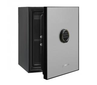 Phoenix Spectrum LS6001ELG Light Grey Door Luxury Fire Security Safe