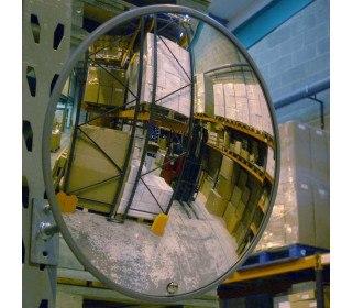 Securikey Econovex Interior Convex Mirror 300mm