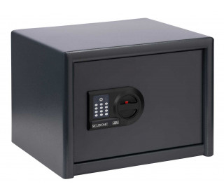 Burg Wächter Magno MT520E Eurograde 0 Electronic Safe