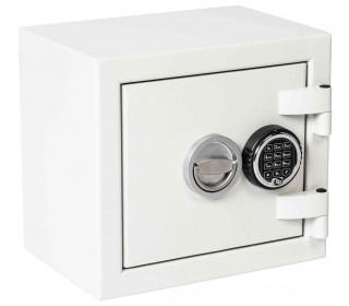 De Raat DRS Prisma 1-0E Eurograde 1 £10,000 Digital Safe