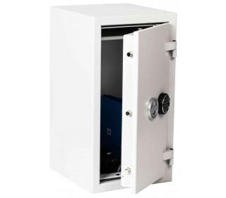De Raat DRS Prisma 1-3E Eurograde 1 £10,000 Digital Safe