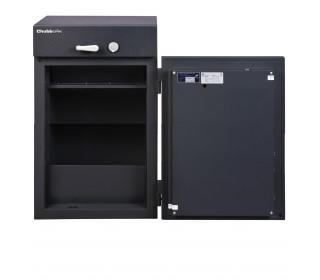 Chubbsafes ProGuard DT150-2 Eurograde 2 Cash Deposit Safe