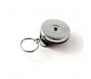 Keybak RSPHD Spinner Fix Key Reel Kevlar Cord 120cm