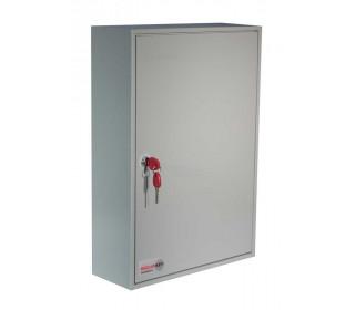 Deep Key Cabinet Key Lock 150 Keys - Securikey KD150K