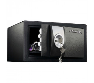 Small Home Safe by Master Lock - Key Locking X031