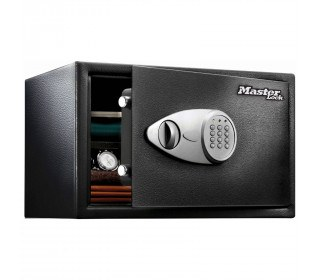 Security XL Laptop Safe - Master Lock Digital Electronic X125