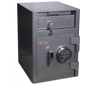Phoenix SS0996E Digital Electronic Deposit Safe