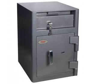 Phoenix SS0996KD Cash Deposit Safe Key Lock