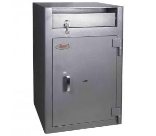 Phoenix SS0998KD Cash Deposit Safe Key Lock