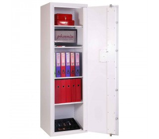 Phoenix Securestore SS1164E Retail Security Safe Electronic