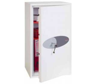 Phoenix Fortress SS1184K £4000 Key Lock Security Safe