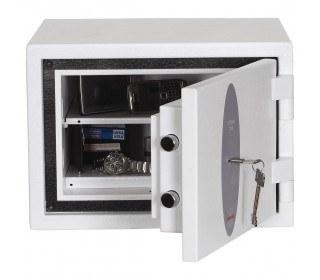 Phoenix Citadel SS1191K Fire Security Safe Key Lock