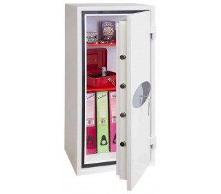 Phoenix Citadel SS1193K £4,000 Key Lock Security Safe