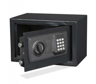 Hotel Electronic Security Safe - Burton Standard MK2-1E
