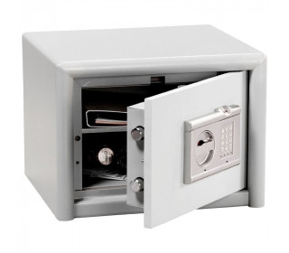 Burg Wachter Combi-Line CL10EFS Fingerscan Fire Security Safe