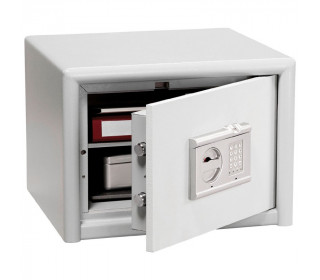 Burg Wachter Combi-Line CL20EFS Fingerprint Fire Security Safe
