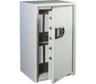 Burg Wachter CL60E Combi Line Digital Electronic Fire Security Safe
