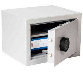 De Raat Vector S2 1E £4000 Electronic Security Safe