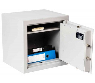 De Raat Vector S2 2K £4000 Key Lock Security Safe