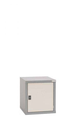 Heavy Duty Steel Cube Cabinet 67x60x60 - Bedford 18666