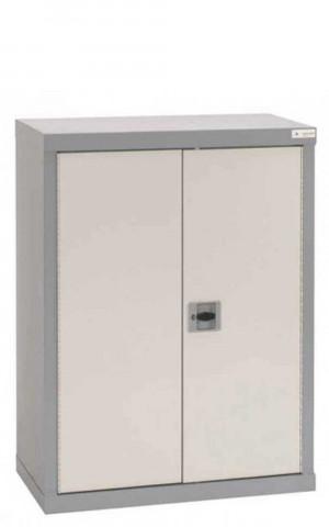 Bedford 80596 Heavy Duty Welded Cabinet 1500x900x600
