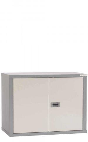 Bedford Heavy Duty Welded Cabinet 900x1200x600
