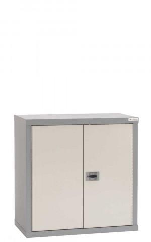 Bedford 80996 Heavy Duty Welded Cabinet 900x900x600