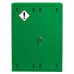 Bedford 88P294 Agrochemical & Pesticide 1220mm Cabinet