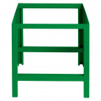 Bedford 88PFS3 Cabinet Stand 450mm high